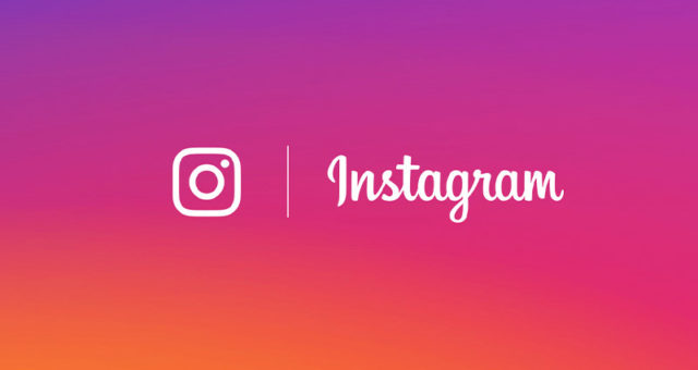 Comment réussir sur Instagram?