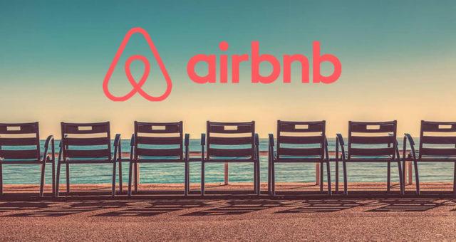 Augmenter vos réservations AirBnB avec des photos pro!